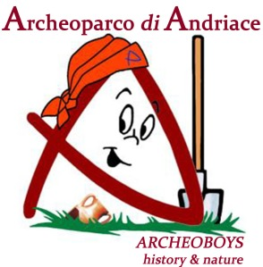 archeoboys logo copia