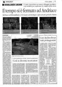 articooi Il Quotidiano