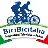 logo bicicitalia